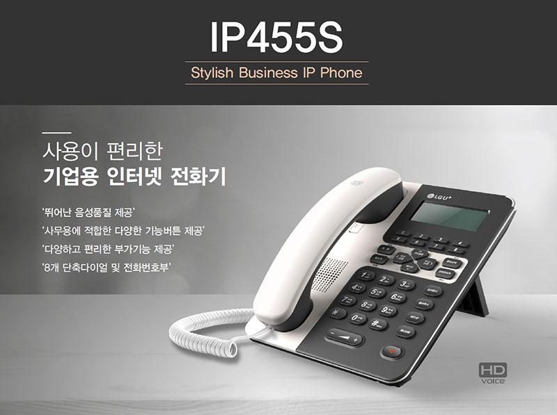 IP455S.jpg
